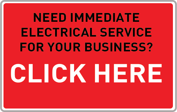 click for emergency electrical service